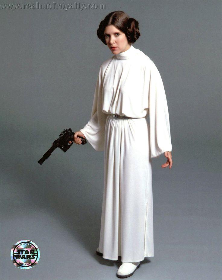 Star Wars: Das Erwachen der Macht - Die besten Bilder