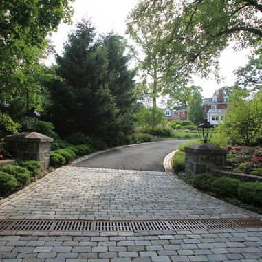 53 best images about driveway parking on pinterest for New driveway ideas