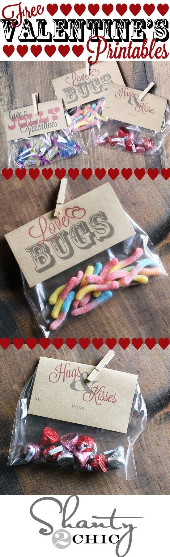10 DIY VALENTINE GIFT AND HOME DECOR IDEAS 9 | Diy Crafts Projects & Home Design