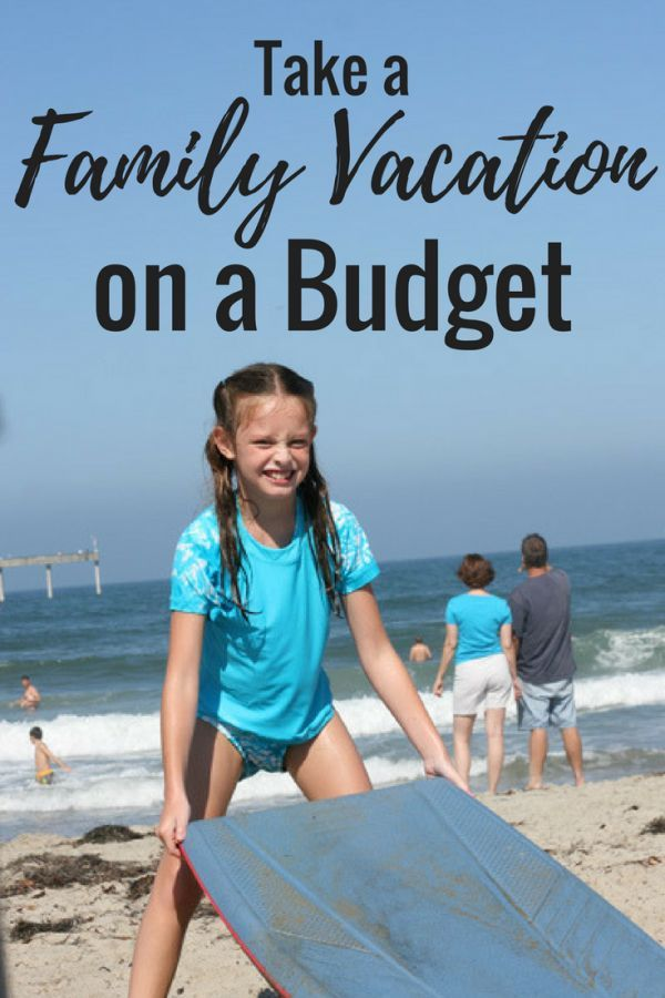 224 best images about budget travel on pinterest | vacations