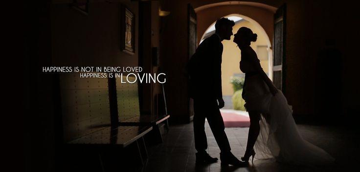 Wedding Trailer | Andrea:Giorgia
