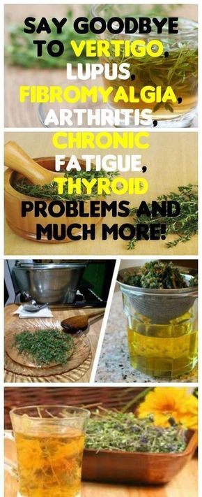 Thyme is a herb with powerful healing properties and is rich in numerous essential vitamins and minerals. The herb is often a part of conventional medications for lupus, multiple sclerosis, rheumatoid arthritis and fibromyalgia. #Lupus #Thyme #Fibromyalgi