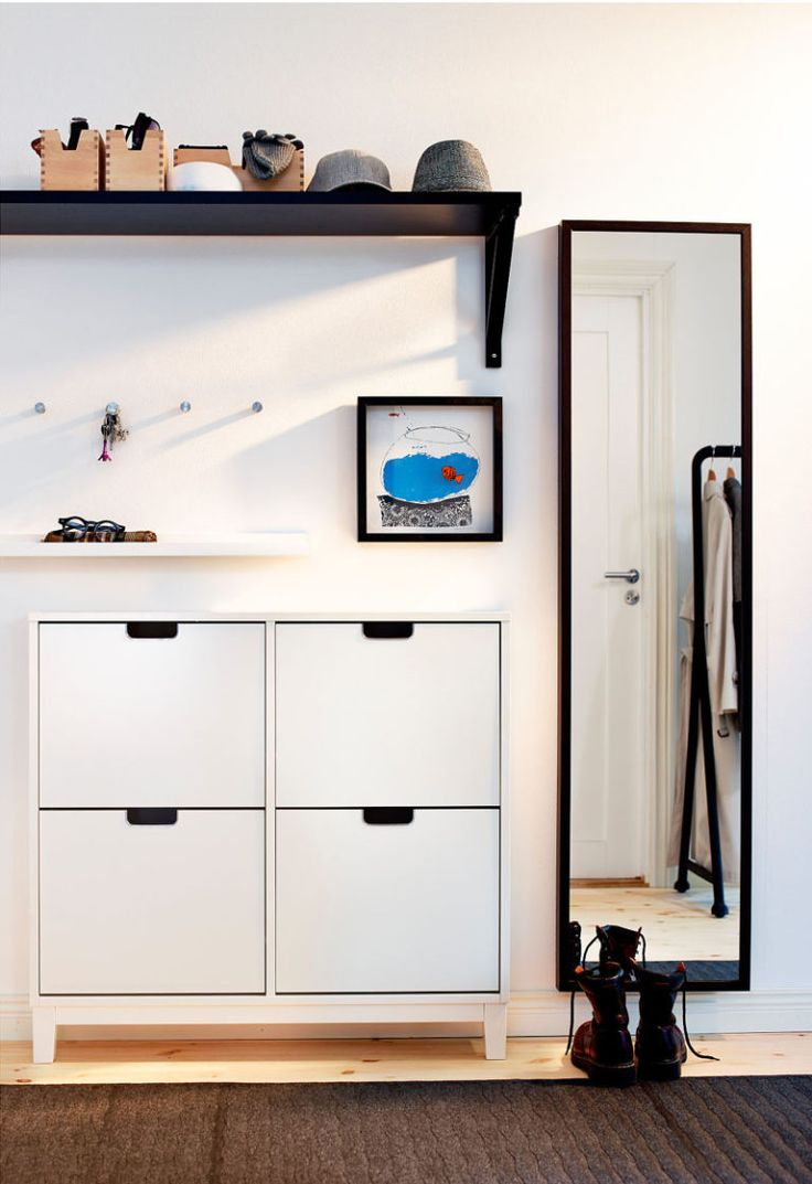 best 25 entryway shoe storage ideas on pinterest shoe cabinet shoe storage with mirror and. Black Bedroom Furniture Sets. Home Design Ideas