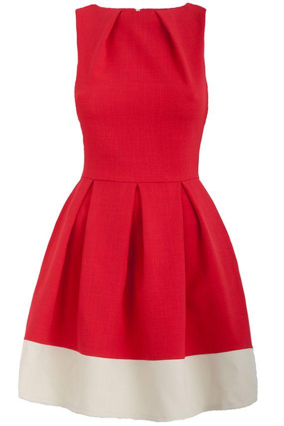 Castigi rochia preferata daca dai share acum! Mai multe share-uri, mai multe sanse! Rochie Estella