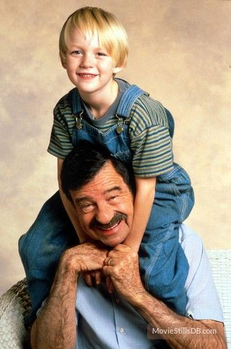 mason gamble dennis the menace 1993 | Dennis the Menace Promo shoot