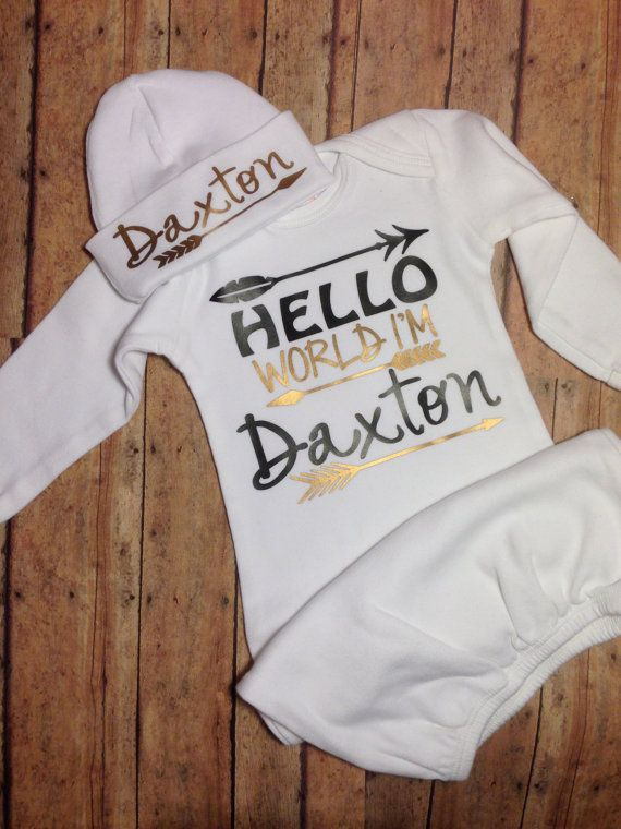Personalized Clothes For Toddlers Arts Arts