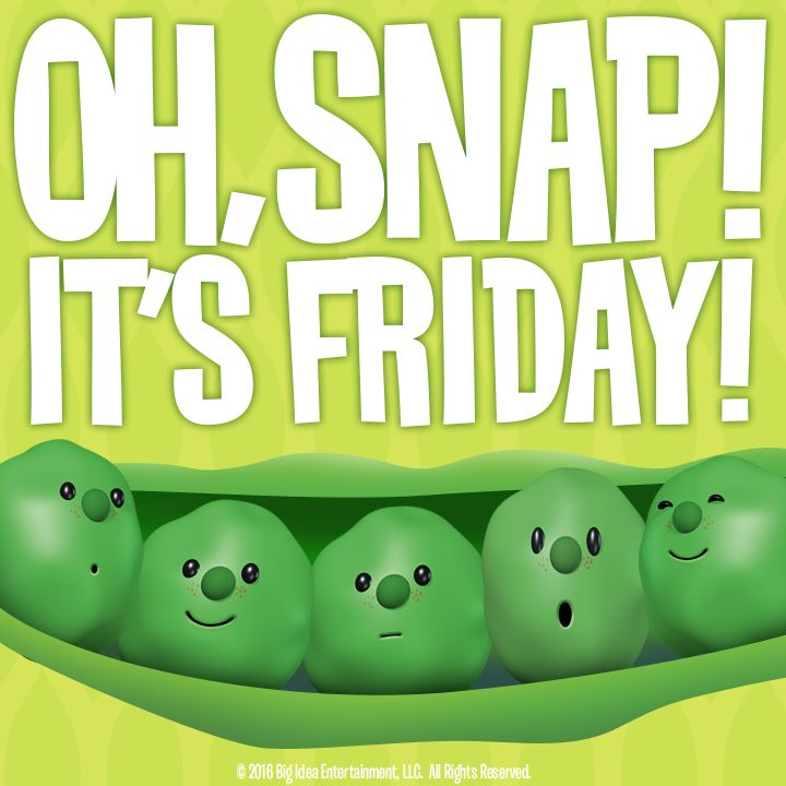 Happy Friday: Best 20+ Happy Friday Meme Ideas On Pinterest