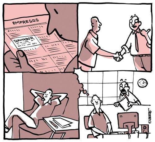 por Laerte Coutinho http://www2.uol.com.br/laerte/