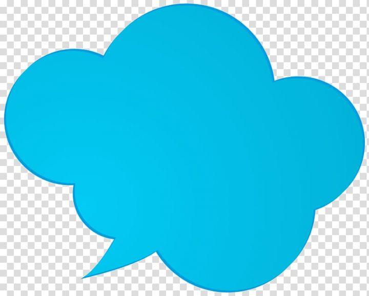 Speech Balloon Callout Speech Transparent Background Png Clipart Speech Balloon Clip Art Free Clip Art
