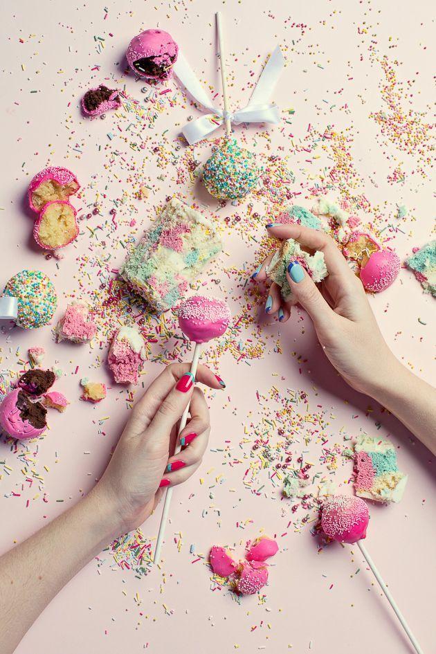 #wedding #bride #bridal #romantic #event  #celebration #love #white #beautiful #feminine #magic  #flowers #decor #weddingcake #cake #delicious