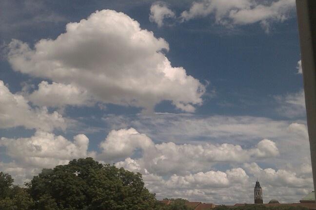 05.31. Debrecen
