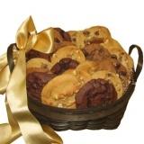 Gourmet Cookies $30.00