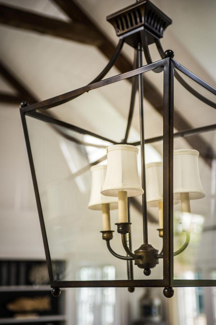 best Lighting images on Pinterest Glass table lamps Light