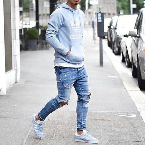 """227 Likes, 5 Comments - Ask For Styles ☆ (@askforstyles) on Instagram: """"Style for mens✔ #askforstyles and follow @askforstyles for more .. ⬇⬇ ♥ ━━━━━━━━━━━━━━━━━━ Follow…"""""""