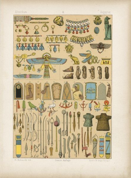 15 best ANCIENT EGYPT images on Pinterest | Ancient egypt, Egyptian ...
