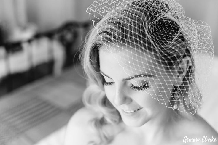 bendooley-estate-wedding_gemma-clarke-photography-0036