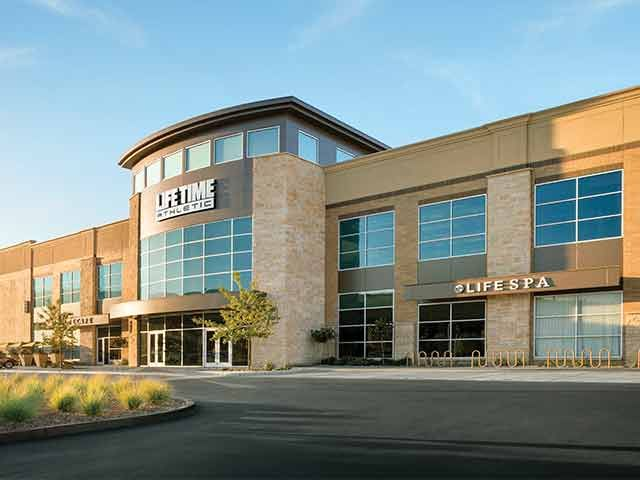 Life Time Healthy Way Of Life Join Life Time Lifetime Fitness Fitness Membership Fitness Spa