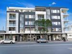 The Platinum Apartments, Engadine Unit 17B/993 Old Princes Highway,