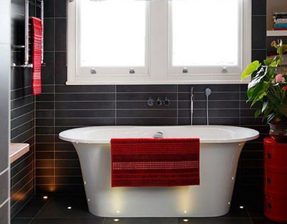 check out new work on my behance portfolio designer bathroom accessories in uk