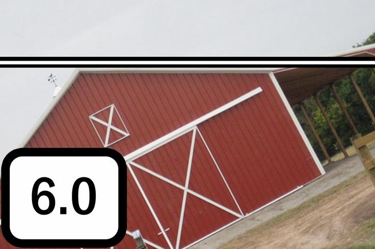 Roof pitch 6 / 12 (Standard Mode) Pitch Gauge Pinterest