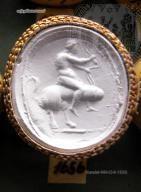 Phallus Rider   http://arachne.uni-koeln.de/item/reproduktion/3307428