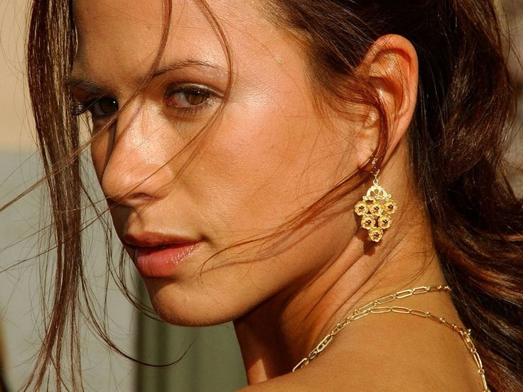 rhona mitra computer wallpaper backgrounds by Sewell Williams (2017-03-17)