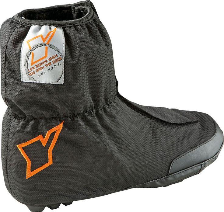 Yoko Чехол на ботинки YOB 2 на Маркете VSE42.RU