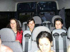 Személyszállítás külföldre is kényelmesen.  http://www.lacibusz.hu/szemelyszallitas