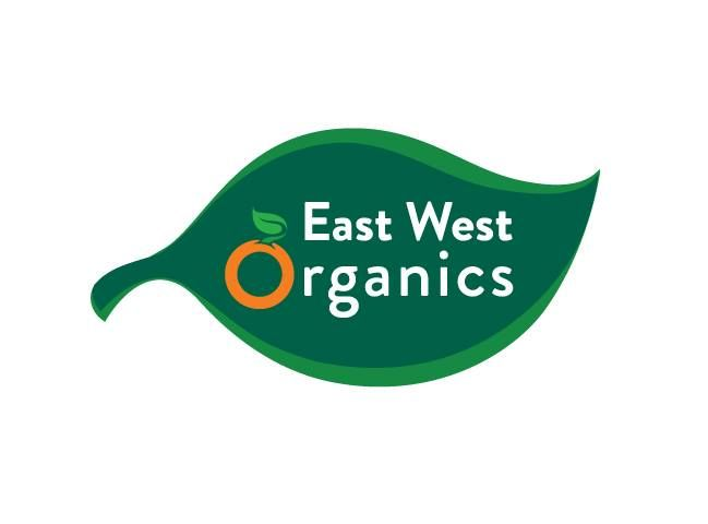 East West Organics, vegan menu options, cake and vegan supermarket
