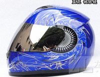 Free shipping price already OFF 15%- New Sale JIEKAI-102 Motorcycle Helmets,Full Face Helmets ABS material Safety protection
