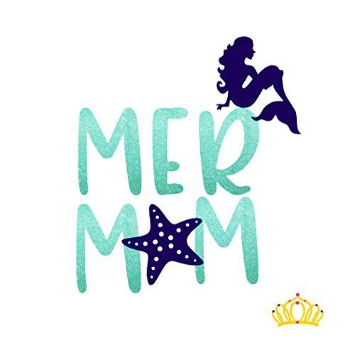 Best Beach Decals Images On Pinterest Laptops Mermaids And - Beach vinyl decals