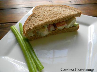 Waldorf Chicken Salad | Tasty Kitchen: A Happy Recipe Community!