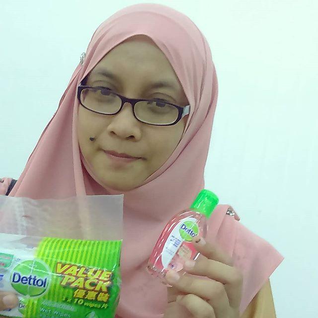 Jom Sekat Penularan Hfmd Dengan Hand Sanitizer Dan Antibacterial