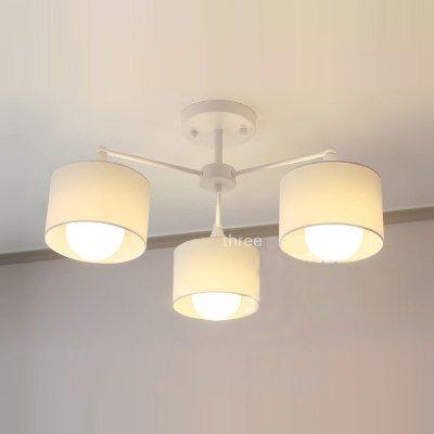Modern Bedroom Lighting Ceiling 106 best bedroom - lighting images on pinterest | bedroom lighting