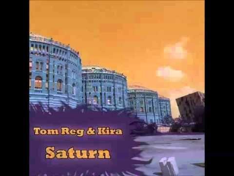 Tom Reg & Kira - Ganymed King Tros´s Son -- To Order On iTunes