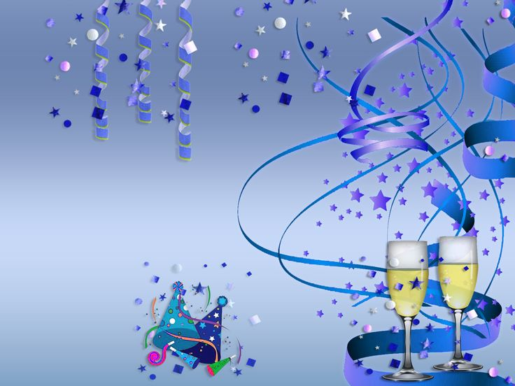Awesome Awesome Happy New Year Images