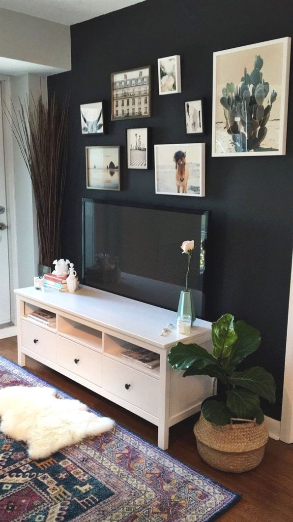 How to Make Your Rental Apartment Feel Like Home You\u0027ll love these