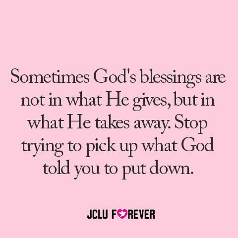 Need to remember this!