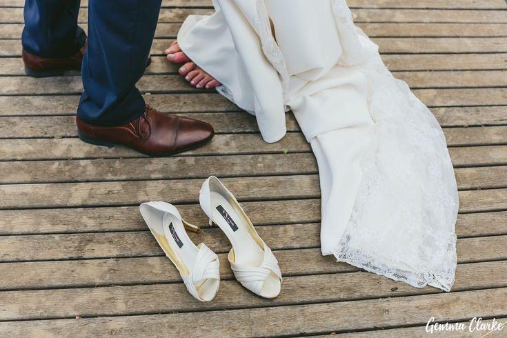 bendooley-estate-wedding_gemma-clarke-photography-0088