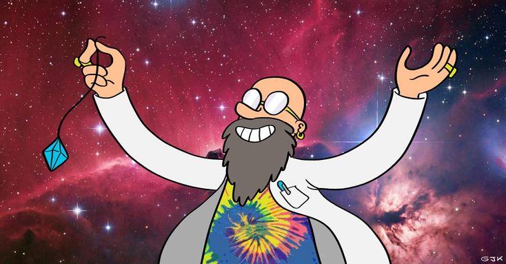 """De repente la corriente New Age se llenó de prácticas """"cuánticas"""". ¿Tiene algo que ver con la ciencia o es puro marketing?"""
