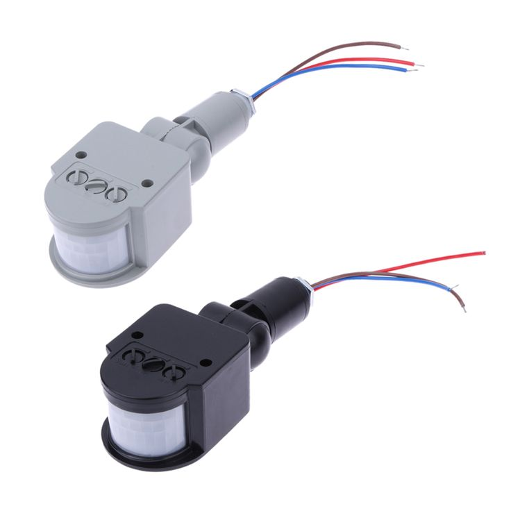 $4.70 (Buy here: https://alitems.com/g/1e8d114494ebda23ff8b16525dc3e8/?i=5&ulp=https%3A%2F%2Fwww.aliexpress.com%2Fitem%2FOutdoor-85-265V-Automatic-Infrared-PIR-Motion-Sensor-Light-Switch-for-LED-Light%2F32796228532.html ) Outdoor 85-265V Automatic Infrared PIR Motion Sensor Light Switch for LED Light  for just $4.70