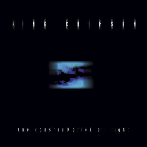 Following the THRAK era double-trio incarnation of King Crimson the band fragmented into a variety of experimental outfits known as  Projekcts , a form of 'research and development' vehicle for the next stage in King Crimson's studio recorded output. When the band did reconvene to record, the line-up had settled to that of a quartet for the first time since 1984. The resulting album is one of the most sustained sonic attacks in Crimson's lengthy history. Mastelotto's powerful drumming and…