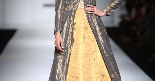 http://ift.tt/2n91nfe    #indian #shopping #online