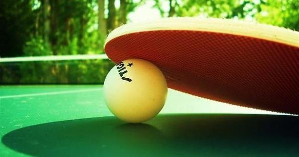 настольный теннис сайт федерации   https://www.youtube.com/watch?v=-dNw4fwCF5Q