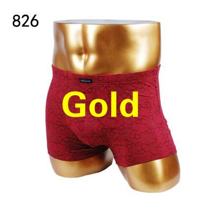 1pcs 826 man underwear mannequins for Lower half Body model Adult male mannequin for clothes accessories window Display model