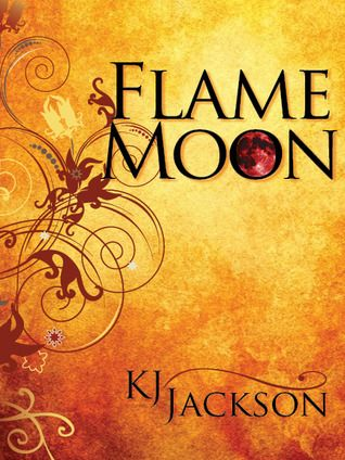 119 best ilvn free books images on pinterest free books nook flame moon ebook by k fandeluxe Image collections