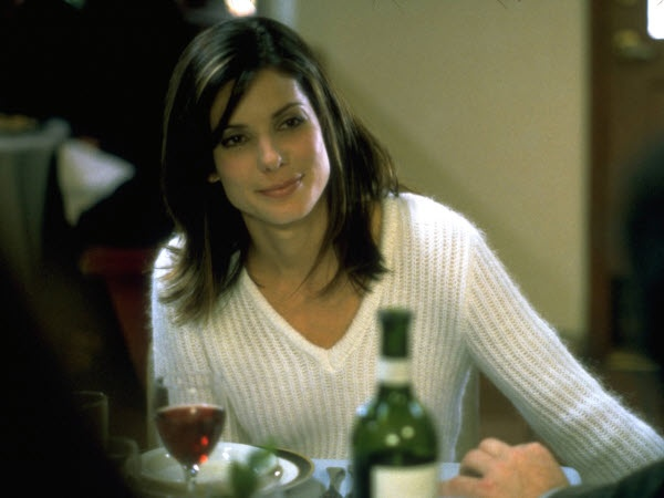 17 Best Images About Sandra Bullock On Pinterest Red