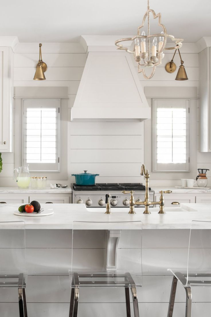 16 best In the Monogram booth at KBIS images on Pinterest | Monogram ...