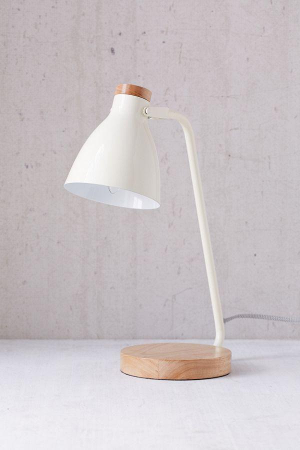 Anna Desk Lamp Desk Lamp Room Lamp Lamp
