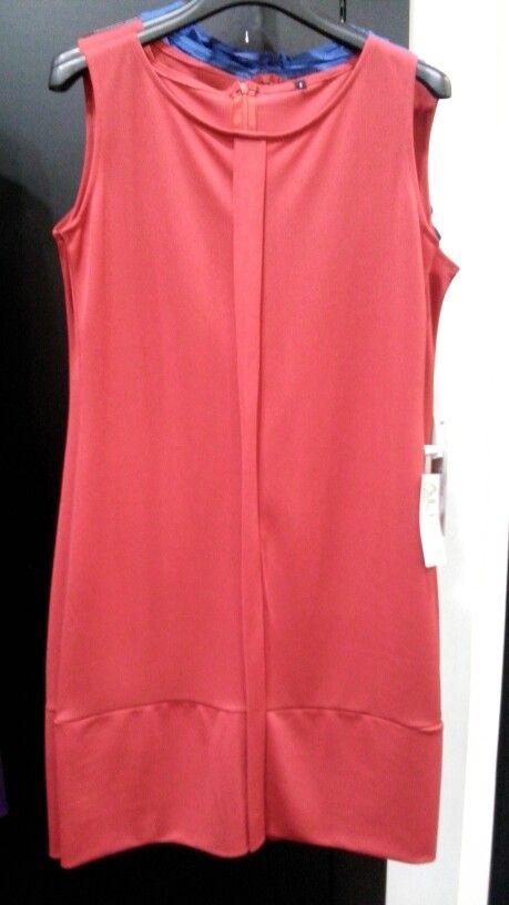 Dress short polos-Sku#0031722 Price : Rp 311.000